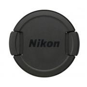 Nikon Крышка LC-CP29 для Coolpix P600