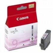 Canon Pgi-29 Chroma Opt. - Garanzia