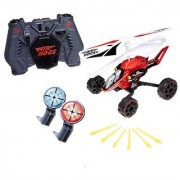 Air Hogs RC Drop Strike - Red