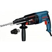 Bosch Professional GBH 2-26 DFR Ciocan rotopercutor SDS-plus 800 W 2,7 J 220V