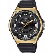Мъжки часовник Casio Collection - MWC-100H-9AVEF