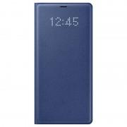 Samsung Galaxy Note8 LED View Cover EF-NN950PNEGWW - Deep Blue