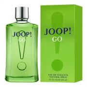 JOOP! Go eau de toilette 200 ml за мъже