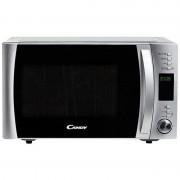 Cuptor cu microunde CMXG 25 DCS, 25 l, 900 W, Argintiu