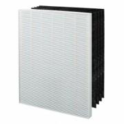 Súprava filtrov R pre čističku vzduchu Winix ZERO N (Čističky vzduchu)