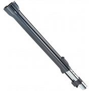 SEBO teleszkópos cső hagyományos motoros hengerkefés porszívókhoz - Airbelt K3, D4, E3