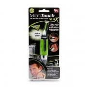 Micro Touch MAX - Aparat De Ras