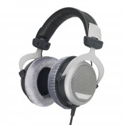 beyerdynamic DT 880 Edition / 250 Ohmios Auriculares de estudio, semiabierto