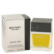Michael Kors Eau De Toilette Spray 1 oz / 29.6 mL Fragrance 418574