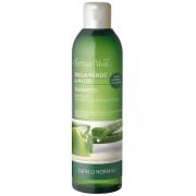 Bottega Verde - Sampon hidratant cu extract de aloe si mar verde