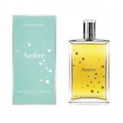 Reminiscence Ambre 50 ml Spray Eau de Toilette