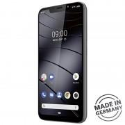"Smartphone, Gigaset GS195, Dual SIM, 6.1"", Arm Octa (1.6G), 2GB RAM, 32GB Storage, Android, Grey (6260003)"
