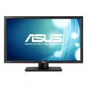 "Asustek ASUS PA279Q - Monitor LED - 27"" (27"" visível) - 2560 x 1440 QHD - AH-IPS - 350 cd/m² - 6 ms - HDMI, DVI-D, 2xDisplayPort - alti"
