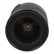 Nikon AF-S Nikkor 28mm 1:1.8G negro - Reacondicionado: muy bueno 30 meses de garantía Envío gratuito