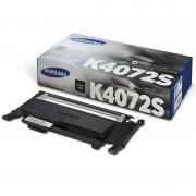 Samsung CLT-K4072S Toner Original Preto