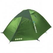 Husky BRIGHT tent (4 personen)