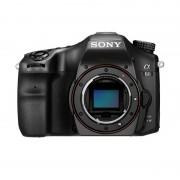 Sony Alpha ILCA 68 24.2MP Cuerpo