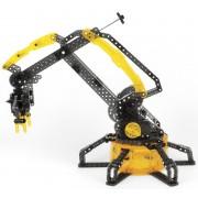 Braț robot robot HEXBUG VEX
