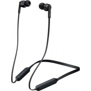 JVC HA-FX65BN In-Ear Wireless Earphone, B