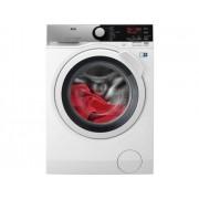 AEG Máquina de Lavar Roupa L7FEE941 (9 kg - 1400 rpm - Branco)