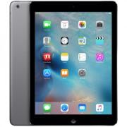 Apple iPad Air - 16GB - Space Grey - (Retina Display)