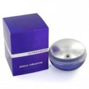 Paco Rabanne Ultraviolet EDP 80 ml