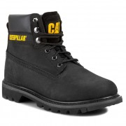 Туристически oбувки CATERPILLAR - Colorado WC44100909 Black