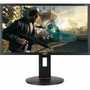Acer XF240Hbmjdpr - Full HD LED Gaming Monitor