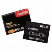 Imation 4mm Drive Cleaning Cartridge (I45382)