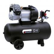 SIP Industrial SIP 06242 Airmate TN3/50-D Air Compressor