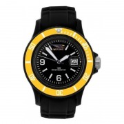 West Coast Eagles AFL Watch Cool Series