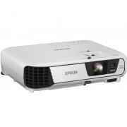 EPSON EB-W32 projektor