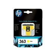 HP 363 Geel