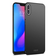 MOFI Frosted Ultra Thin Hard PC Back Cover Protective Case for Xiaomi Mi8 Mi 8 Pro / Mi8 Mi 8 Explorer Edition