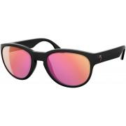 Scott Sway Solglasögon Svart Rosa en storlek