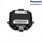 Balast Xenon OEM Compatibil Panasonic / Matsushita