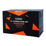X L-Carnitine EF - Lichidare de stoc!