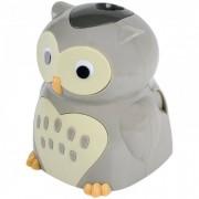 Berlingo Точилка электрическая детская Owl