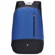 Mochila Al Aire Libre Lightake Tg610 Para Hombres - Azul Oscuro