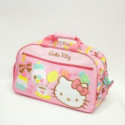 Geanta de calatorie - Hello Kitty