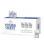 Farmona Hydra Quest Aktywny Koncentrat Nawilżający 10x5ml