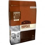 Acana Adult Large Breed - 17 kg
