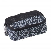Zoomlite Smart Packing Cube Extra Small Spot Bag Grey