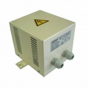 Transzformátor 220/12V-400W