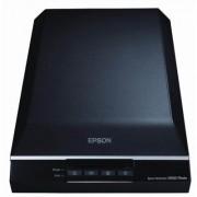 Epson Skaner Perfection V600 Photo