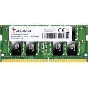 DDR4 8GB 2666 SO-DIMM Retail