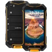 GEOTEL A1 8GB-NARANJA