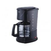 Cata & Cantee brewbaron58712 12 cups Coffee Maker(Black)