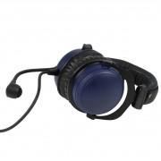 Beyerdynamic DT 790.28 hoofdtelefoon 80 ohm
