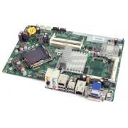 Acer Płyta główna ACER Veriton L460 G31S01 s775 AMSO